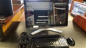 TOSHIBA PC Desktop DX 1215
